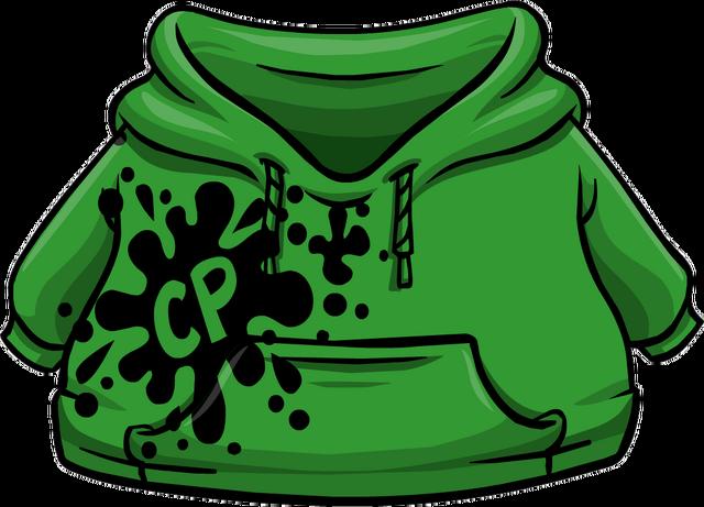 File:Clothing Icons 4503 Custom Hoodie.png
