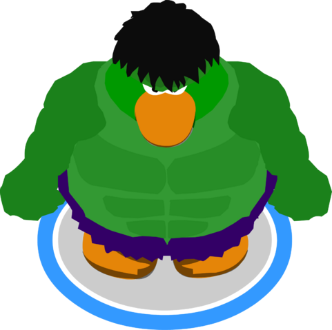 File:HulkInGame.png