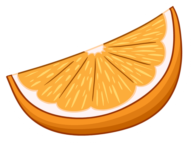 File:Orange Slice Pin.png