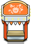 Puffle Soaker Booth sprite 002