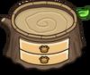 Stump Drawer sprite 009
