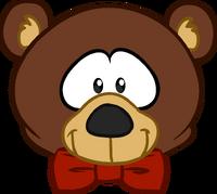 Teddy Bear Head.png