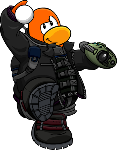 File:EPF Tactical.png