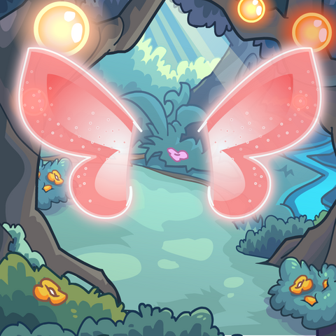File:Fairy 9228.png