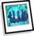 Frost Bit Cavern Icon.png