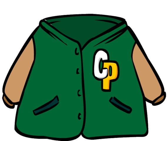 File:Glettermanjacketoldicon.png