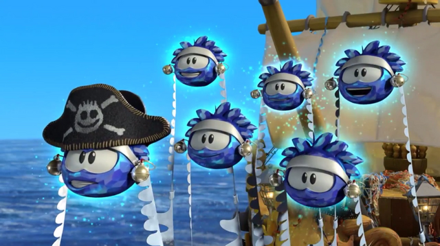 File:Group of Blue Crystal Puffles.PNG