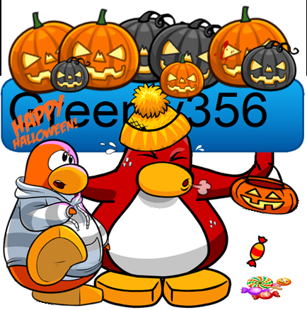 File:Happy Halloween!.png