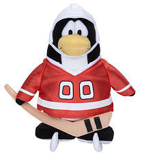 File:Hockey Plush.png