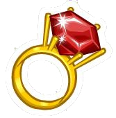 File:Ruby Ring Pin.JPG