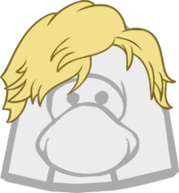 TheBradyIcon.png