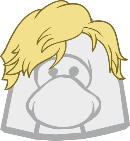 File:TheBradyIcon.png