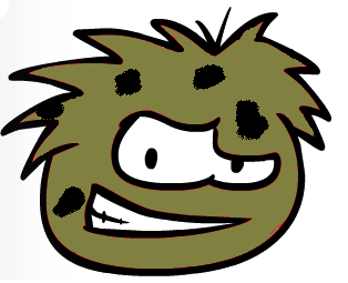File:Army Puffle.png