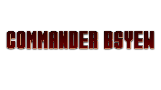 File:Bsyewlogo.png