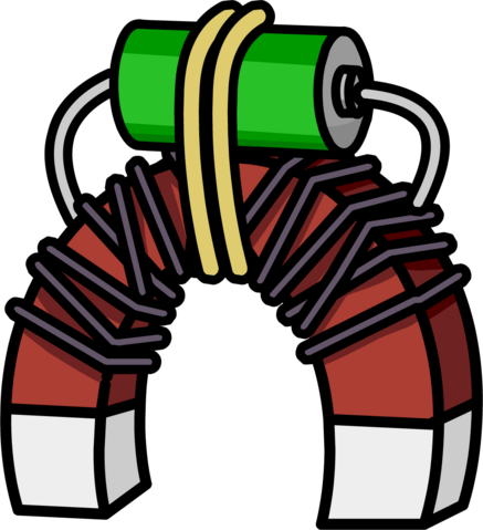 File:Electro Magnet.PNG