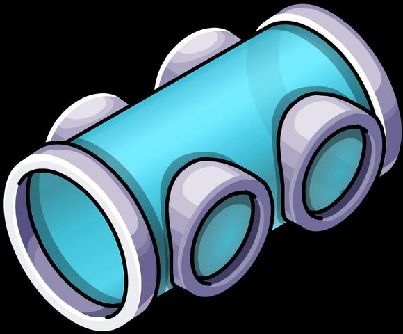 File:LongWindowTube-2217-Blue.png