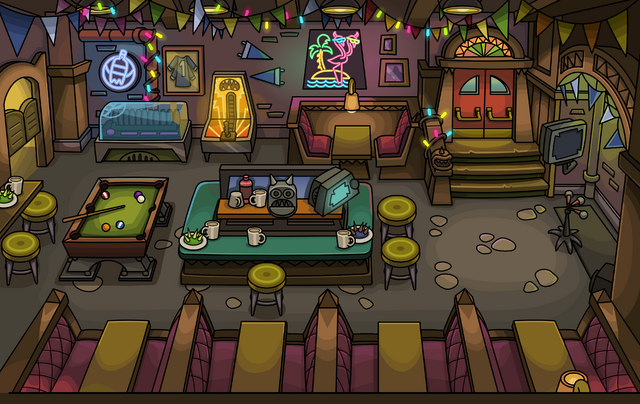 File:Monsters University Takeover Pizza Parlor.png