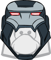 Nightclub Helmet clothing icon ID 1579