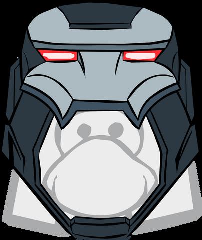 File:Nightclub Helmet clothing icon ID 1579.png