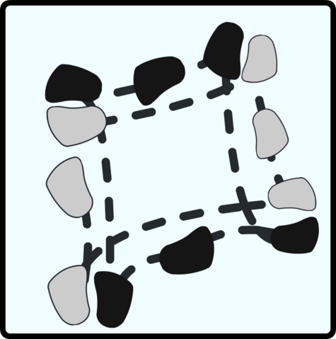 File:Painted Dance Steps icon.png
