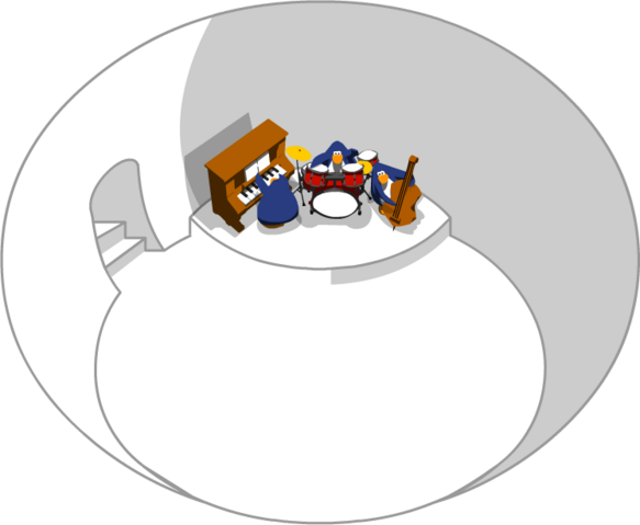 File:Pc3 igloo band.png