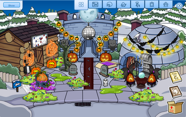 File:SV3 Halloween Igloo.png
