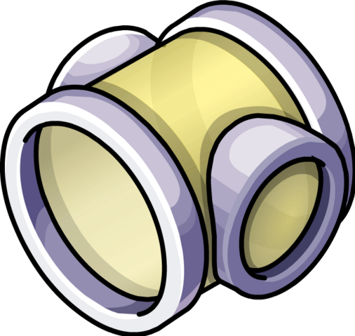 File:ShortWindowTube-2218-Yellow.png