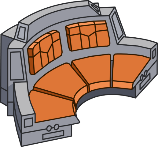 File:Starship Seats icon.png