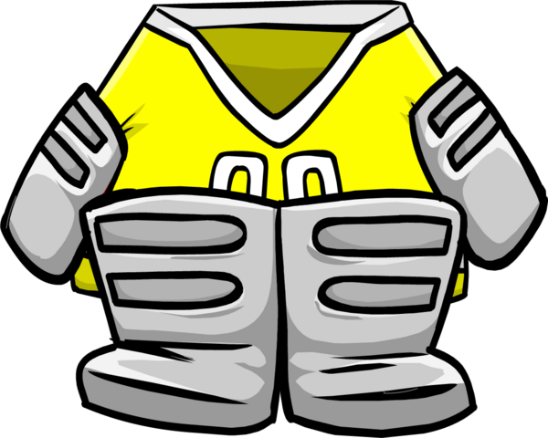 File:Yellow Goalie Gear icon.png