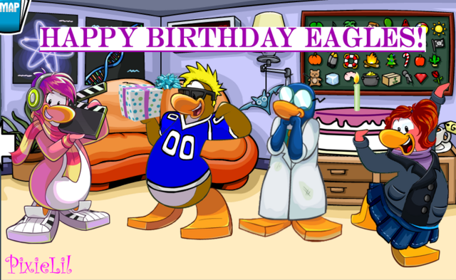 File:BDAYeagles.png