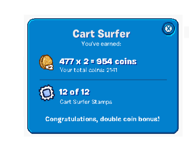 File:Cart Surfer record 2.png