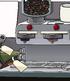 Coffee Machine card image