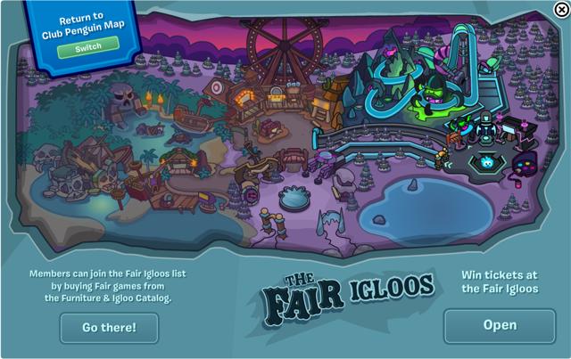 File:Fair 2014 Map.png