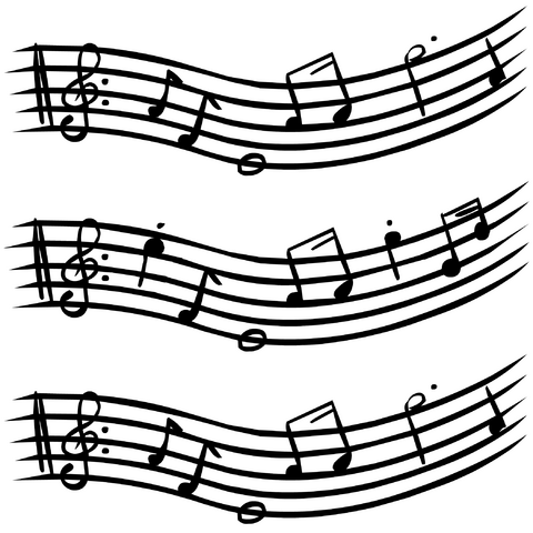 File:Music Score Background.png