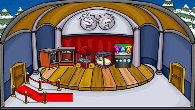 File:Nuevas salas para Club Penguin Ep.59 Ticketería.jpg