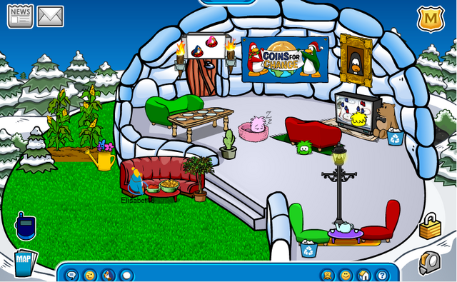 File:Puffle2 sleeping.png