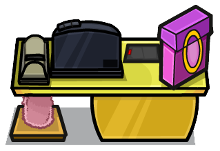 File:Puffle Shop Till 2.PNG