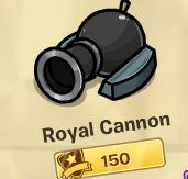 File:RoyalCannon.png