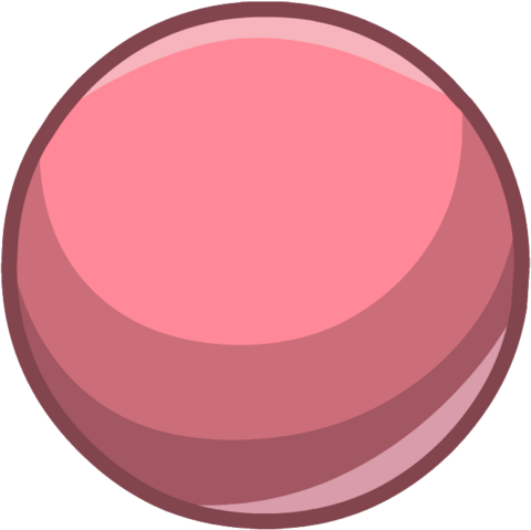 File:Peach2013.png