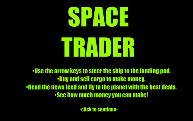File:Space Trader startup.png