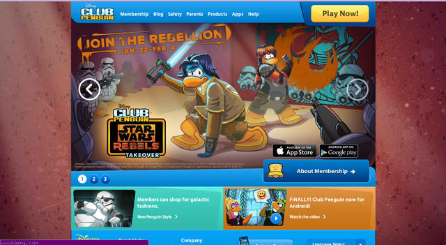 File:Club Penguin Main Page SWR 2015.png