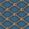 Fabric Net icon
