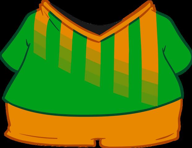 File:GreenKit-24117-Icon.png