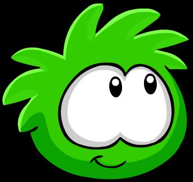 File:Green PuffleNormal.png