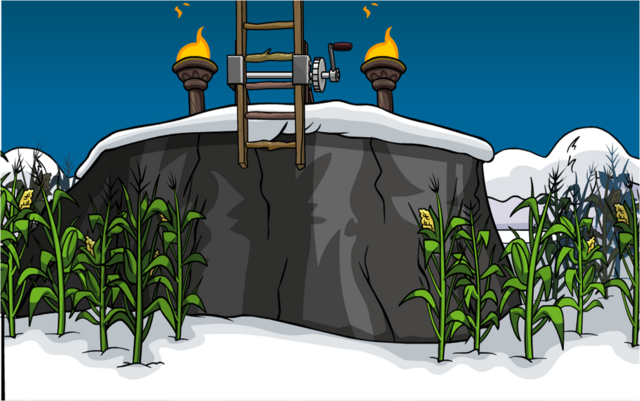 File:Herbert's Corn Base entrance.png