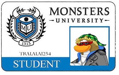 File:My MU card!! (Tralala1234).jpg