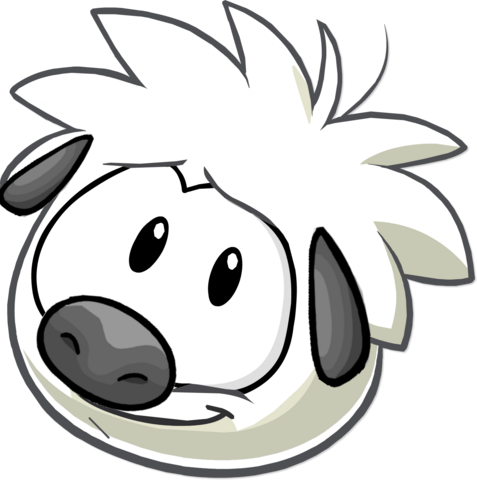 File:Sheep puffle.png