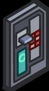 Starship Panel sprite 001