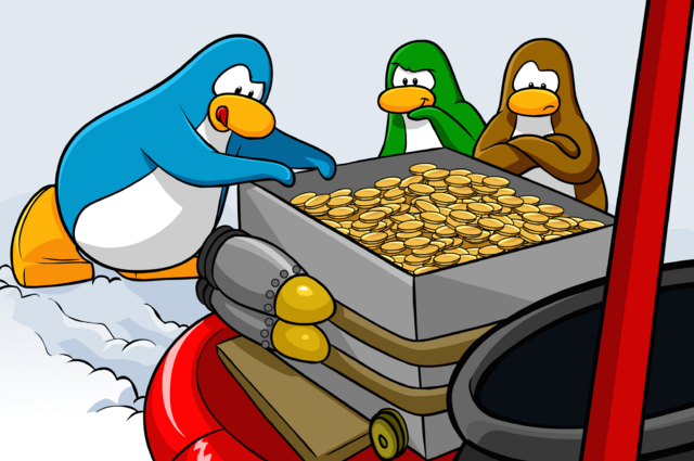 File:XTremePenguin-CoinsForChange.png