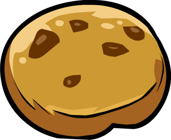 File:Cookies3.png